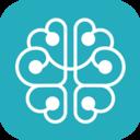 AI球爱球app下载_AI球爱球官网最新手机版免费下载安装 安卓版 V1.51
