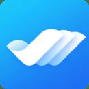 浪浪视频app下载_浪浪视频手机软件应用在线免费下载安装 安卓版 V4.9.2