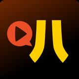 微叭短视频下载安装_微叭短视频app最新极速赚钱版游戏下载 安卓版 V7.4.2.0