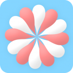 云雨直播app下载_直播互动交友云雨直播手机软件下载 安卓版 V6.2.2