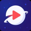 星球视频app官网下载安装_短视频软件星球视频手机下载 安卓版 V1.6.1