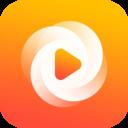 极速影视app官方下载_2020极速影视手机最新版下载安装 安卓版 V4.1.4