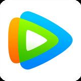 腾讯视频播放器下载安装免费_腾讯视频播放器app官方手机版下载 安卓版 V8.2.40.21464