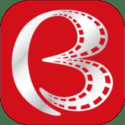 爆米花视频app下载_视频播放软件爆米花视频手机下载 安卓版 V12.2.1.0