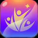 畅聚app下载_手机娱乐平台畅聚手机软件下载 安卓版 V3.3.0