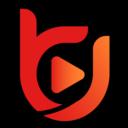 如愿视频app下载_视频分享如愿视频手机软件下载 安卓版 V3.6.7