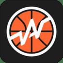 我奥篮球app下载安装_体育互动平台我奥篮球手机软件下载 安卓版 V1.19.13