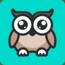 映客直播app下载_手机直播平台映客免费下载 安卓版 V8.0.40