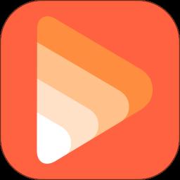 极速影院播放器下载_极速影院手机在线观看免费版极速影院下载 安卓版 V2.07