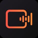 快影下载安装最新版_2020快影视频制作剪辑软件app免费下载 安卓版 V5.1.0.501003