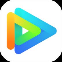云视听极光下载安装_2020云视听极光免费领会员vip手机版apk下载 安卓版 V5.4.0.1008