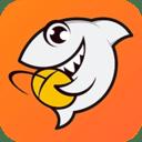 斗鱼直播平台下载_斗鱼直播在线app2020赚钱版下载 安卓版 V6.1.2.1