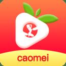 草莓视频app下载网址最新_草莓视频在线观看官网版软件下载 安卓版 V5.1.8