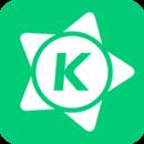 酷狗直播平台下载安装_酷狗直播2020最新正版app下载 安卓版 V4.99.20
