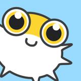 河豚直播app下载_河豚直播正式版软件下载 安卓版 V1.6.2.12273