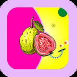 丝瓜视频芭乐视频幸福宝app下载_丝瓜视频芭乐视频幸福宝手机软件下载安装 安卓版 V5.2.1