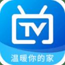 电视家3.0破解版下载安装_电视家官方手机版下载安装 安卓版 V3.2.3