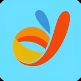 星辰影院2020最新版下载_星辰影院免费正式版app下载 安卓版 V1.0.1
