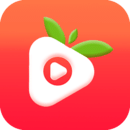草莓社区ios免费版下载_草莓社区在线观看app2021最新下载地址 安卓版 V1.0.1