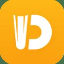 点阅小说app下载安装_点阅小说免费阅读官方版软件免费下载 安卓版 V4.1.0