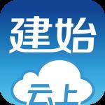 云上建始app下载最新版本_云上建始软件手机版官网下载安装 安卓版 V1.2.3