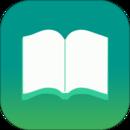 搜书大师官网版下载安装_搜书大师app最新版免费下载 安卓版 V22.5