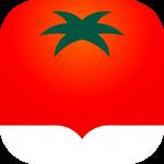 番茄小说免费版app下载安装_番茄小说在线阅读官网版免费下载 安卓版 V7.1