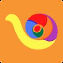 蜗牛漫画app下载安装_蜗牛漫画官网最新版免费下载 安卓版 V1.0.4