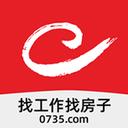 郴州新网手机版下载安装_郴州新网2020最新正式版免费下载 安卓版 V1.0.4
