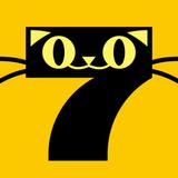 七猫免费阅读小说全免费下载安装_七猫读书读书听书软件下载 安卓版 V5.5