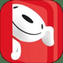 京东读书app下载安装_京东读书官网正版下载 安卓版 V2.5.0
