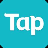 TapTap加速器下载_2020TapTap官方正版软件下载 安卓版 V2.4.8rel.200005