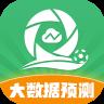 全球体育app下载_全球体育官方正式版下载安装 安卓版 V5.3.4.6