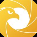 鹰眼体育官网下载_鹰眼体育官方最新版下载安装 安卓版 V1.1.0