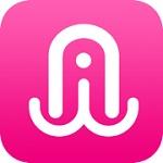 无限观影次污的鸭脖视频app免费下载v1.0