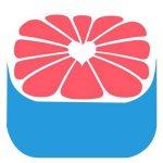 宅男免费看污的蜜柚app官方网站下载v2.3