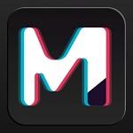 成版人app破解版的MD传媒视频在线观看下载v2.1