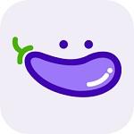 免费的茄子成视频人app软件破解版