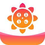 破解国外无限制直播的向日葵无限看成视频人app下载v1.0