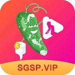 污视频不遮挡的丝瓜视频草莓视频app免费下载v2.1