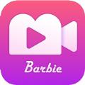 成视频人app下载安卓的芭比视频app下载官网v1.0