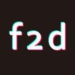 不用充vip的f2代直播app下载v1.0