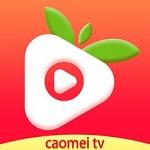 短视频app成版人的草莓视频成年app下载安装v2.1