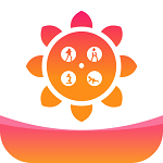 很黄很污的向日葵APP下载汅免费破解版安卓版v2.1