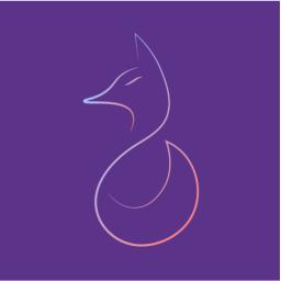 污黄无限看的小奶猫直播平台最新版下载v2.1