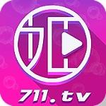 正版免费的菲姬直播间最新版本app下载v1.0