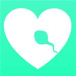 小蝌蚪app下载汅api免费下载