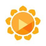 向日葵视频APP下载地址链接  [专]