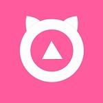 快猫免费破解第三代app  [专]