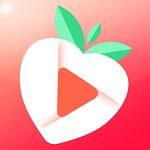 草莓丝瓜芭乐未满十八岁app  [专]